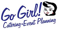 Go Girl Catering